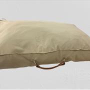 cuscino-sabbia